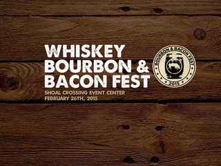 austin-whiskey-bourbon-and-bacon-fest-2015_093423
